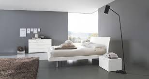 Italian Bedroom Furniture Selections Bb Italia Bedroom Furniture - Italian design bedroom