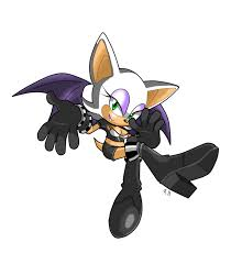 rouge the bat fan fiction fandom powered by wikia