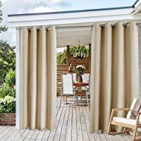 Pergola With Curtains Best Sellers Best Outdoor Curtains