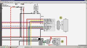 jensen vm9021ts wiring diagram jensen vm9021ts wiring diagram