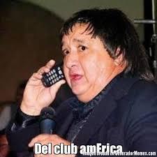 Club America Memes - del club america meme de pirruris imagenes memes generadormemes