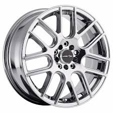 lexus ct200 tires 4 new 15 u0026 034 wheels rims for dodge stratus lexus ct200h plymouth