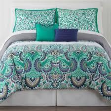Jcpenney Twin Comforters 23 Best Bedrooms Images On Pinterest Bedroom Sets Bedroom Decor