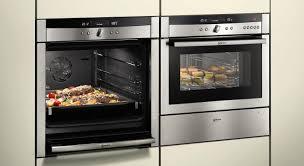 neff appliances at sparkworld sparkworld ltd