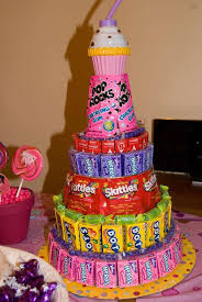 candy for birthdays 23 best wreck it ralph birthday party ideas images on