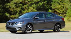 nissan altima yahoo answers nissan sentra 2013 the best investment i u0027ve made this far jen u0027s