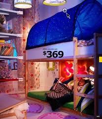 Ikea Loft Bunk Bed 68 Best Loft Beds Images On Pinterest Bed Ideas Bunk Bed With