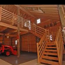 loft barn plans 31 best barn loft images on pinterest homes for the home and