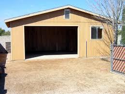 Shed Overhead Door by Garage Photo Galleries