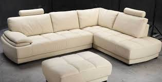 Danger Doom Sofa King by Extraordinary Art Sofa Dimensions Guide In Case Of Murphy Sofa Bed