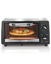 Best Toaster Oven Reviews Top 10 Best Toaster Ovens In 2017 Reviews You Should Buy