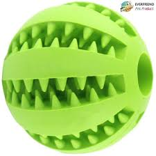best interactive dog toys for labradors
