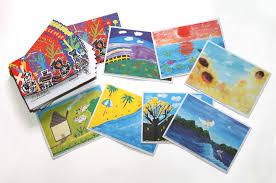 photo postcards postcards