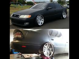 lexus is300 for sale pistonheads all praise the lowered all praise the lowered pinterest wheels