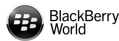 blackberry pdf manuals and schematic diagrams schematic service