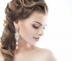 Makeup Hair Salon Special Occasions Beauty Salon Toronto Tony Shamas