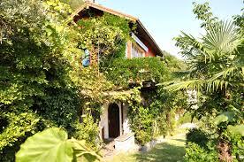 Haus Kaufen Mieten Haus Im Tessin Kaufen