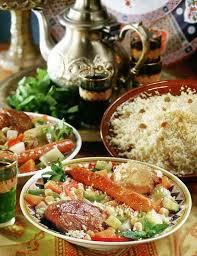 cours cuisine riad marrakech riad kasbah 117 marrakech maroc moroccan