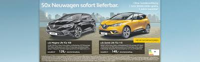 K He Komplett Angebot Angebote Bei Autohaus Zschernitz An 4 Standorten