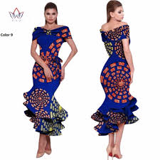 ankara dresses ankara dress dashiki dress dress styles