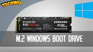 amazon black friday 2017 ga 990fxa ud5 how to make a samsung 950 pro ngff nvme m 2 drive bootable on an