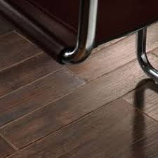floor and tile decor outlet cherry wood look scraped tile floors 3 30 per square foot at