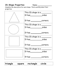 symmetry worksheet by lbearss teaching resources tes