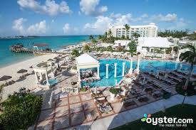 Atlantis Bahamas Map The Cove Atlantis Hotel Bahamas Oyster Com Review