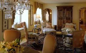 Interior Design Companies In Chicago by Kaufman Segal Design Chicago Interior Design Firm Gold Coast