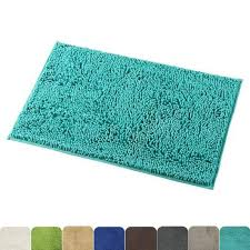 Best Bathroom Rugs Top 10 Best Bathroom Rugs 2018 Heavy
