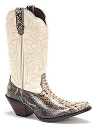 womens cowboy boots australia durango ankle harness biker boots australia womens boots