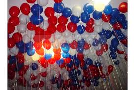 balloon delivery chicago online room of balloons delivery by easy flowers