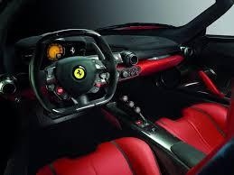 rare ferrari enzo ferrari enzo bloemendaal classic u0026 sportscars