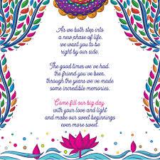 scd balaji quirky u0026 creative indian wedding invitations
