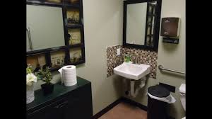 awesome small bathroom design ideas inspiration youtube