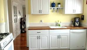 home depot cabinets reviews home depot cabinet review kitchen cabinets at the home depot home