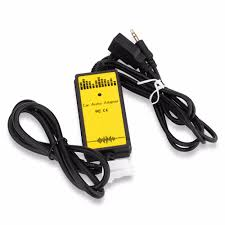 lexus car audio parts compare prices on lexus aux adapter online shopping buy low price