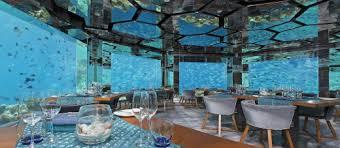 chambre sur pilotis maldives maldives les villas de l hôtel de luxe anantara kihavah