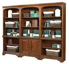 Over Door Bookshelf Bookcases Living Room Storage Furniture Furnitureland South