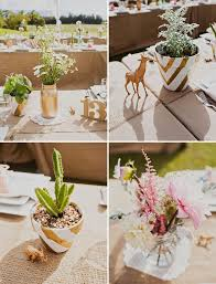 Diy Table Centerpieces For Weddings by 84 Best Usmc Military Decor Ideas Images On Pinterest Marriage