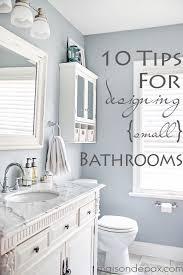 best small bathrooms ideas on pinterest small master design 60