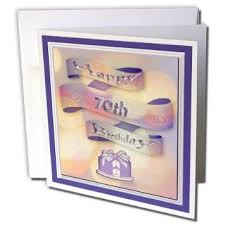 cheap 70 birthday cards find 70 birthday cards deals on line at