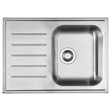 Kitchen Sink by Single Bowl Kitchen Sink Sizes
