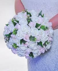 Wedding Flowers Essex Prices Handmade Silk Wedding Flowers Sarah U0027s Flowers