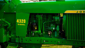 100 john deere 4320 tech manual self propelled sprayers