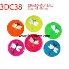 45mm bouncy balls bulk for vending machine buy bouncy