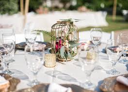 santa rosa beach wedding ruffled