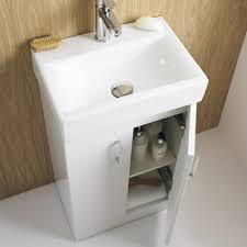 Bathroom Vanity Unit Uk by Floor Standing Vanity Units Without Basin U2013 Meze Blog