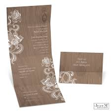 send and seal wedding invitations seal and send wedding invitations seal and send wedding