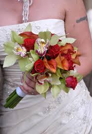 wedding flowers jamaica 18 flowers jamaica wallpaper hd iphone usain bolt